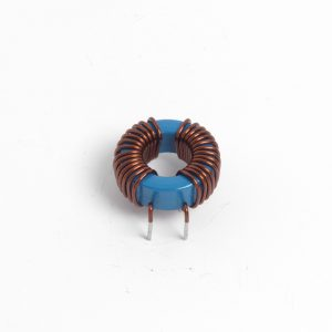 self inductance de filtrage et de mode commun 016-956x924