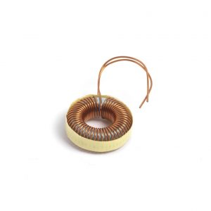 self inductance de filtrage et de mode commun 030-956x1027
